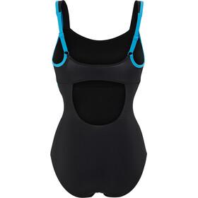 arena Makimurax Swimsuit Women black